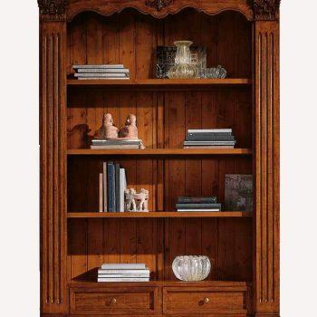 Bibliotecă 162A Mobilier Clasic
