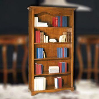 Bibliotecă 250E Mobilier Clasic