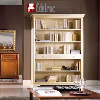 Biblioteca 617T Mobilier Clasic