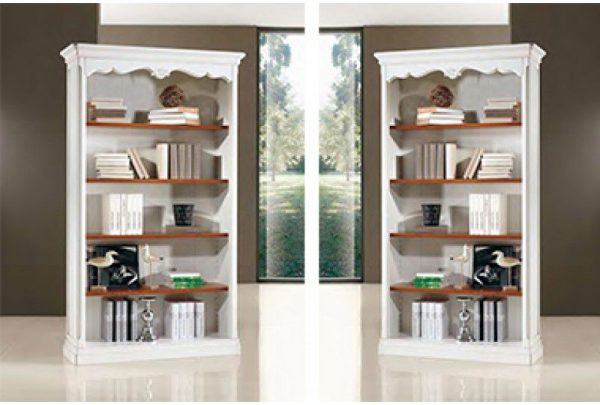 Biblioteca SD426 Mobilier Clasic
