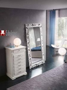 Oglinda E2175A Mobilier dormitor mobila lemn