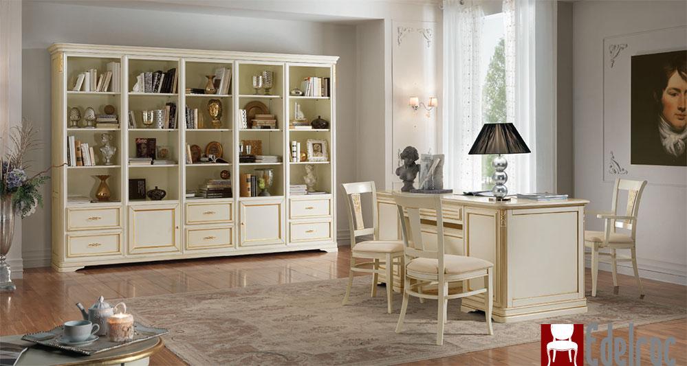 Colectie Birou MP01 mobila lemn,mobilier birou,mobilier