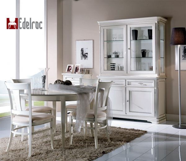 Colectie Dining MPD01 Mobilier Clasic
