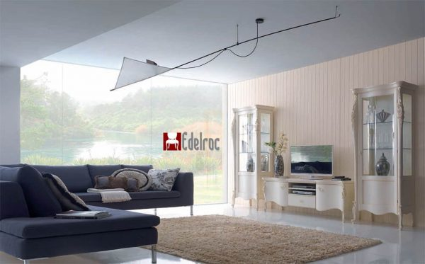 Colectie Living LV01 Mobilier Clasic