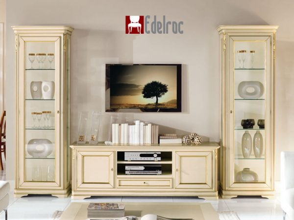 Colectie Living MPL03 Mobilier Clasic