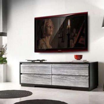 Comodă TV 3263A Mobilier Clasic