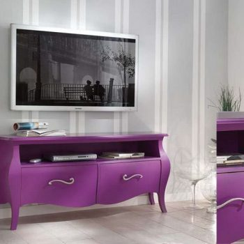 Comodă TV 3267A Mobilier Clasic