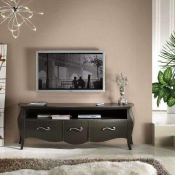 Comodă TV 3268A Mobilier Clasic