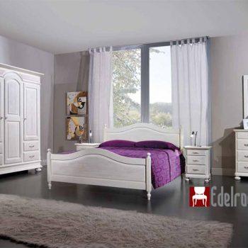 Dormitor Clasic DA5 Mobilier Clasic