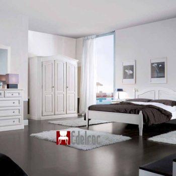 Dormitor Clasic DA4 Mobilier Clasic