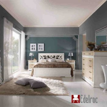 Dormitor Clasic DA2 Mobilier Clasic