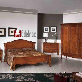 Dormitor Clasic DC7 Mobilier Clasic