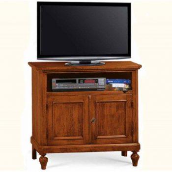 Comoda TV 1521A Mobilier Clasic