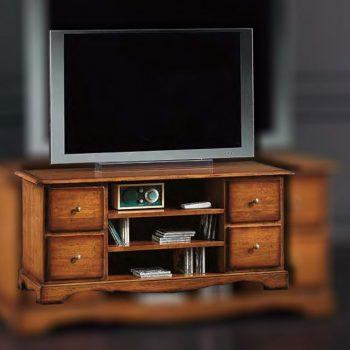 Comoda TV 274E Mobilier Clasic