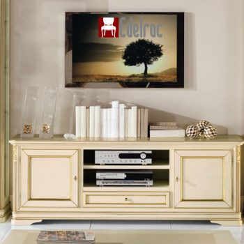 Comoda TV 635T Mobilier Clasic