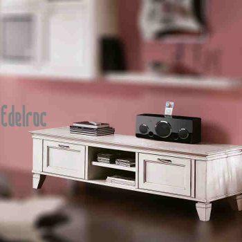 Comoda TV E001A Mobilier Clasic