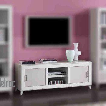 Comoda TV E2179A Mobilier Clasic