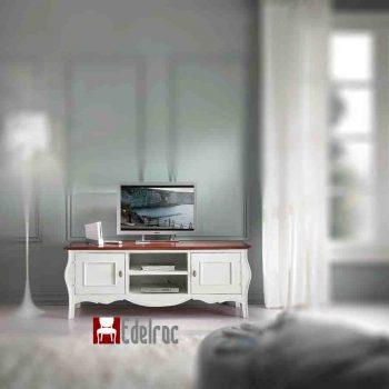 Comoda TV E3084A Mobilier Clasic