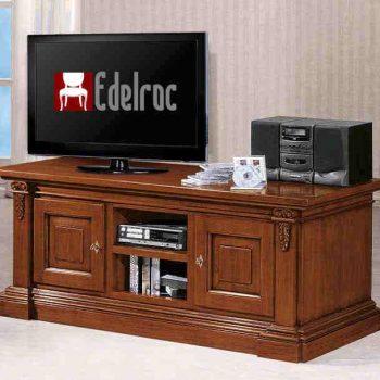 Comoda TV E401A Mobilier Clasic