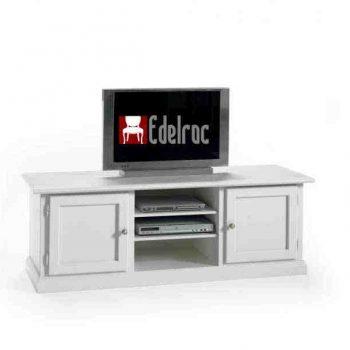Comoda TV E6056A Mobilier Clasic