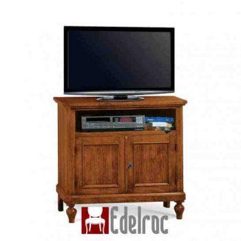 Comoda TV E6014A Mobilier Clasic