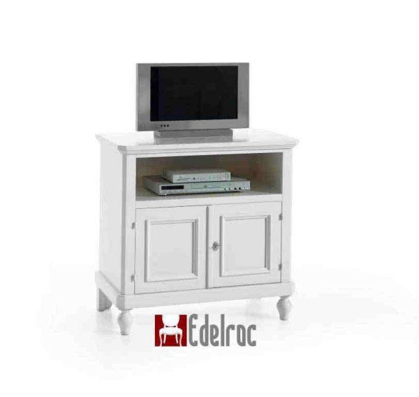 Comoda TV E6057A Mobilier Clasic