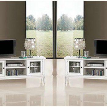 Comoda TV SD442 Mobilier Clasic