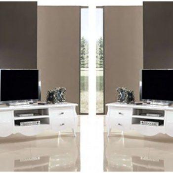 Comoda TV SD464 Mobilier Clasic