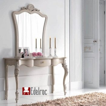 Consola 1014T Mobilier Clasic