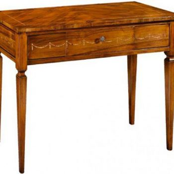 Consola 678A Mobilier Clasic
