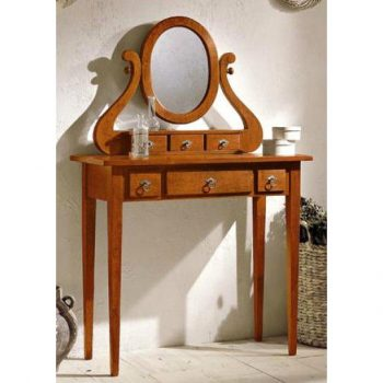 Consola 968A Mobilier Clasic