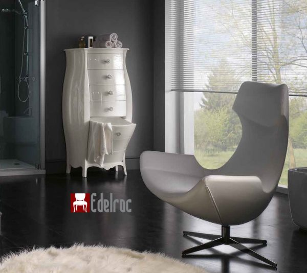 Corp Baie 3029A Mobilier Clasic