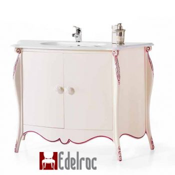 Corp Baza 2114A Mobilier Clasic