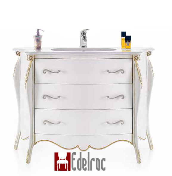 Corp Baza 2117A Mobilier Clasic
