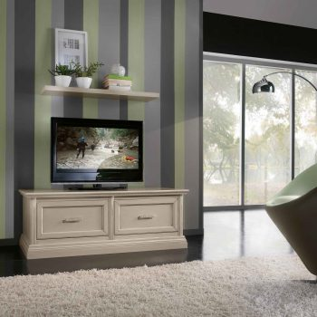 Mobilier living 001 Mobilier Clasic
