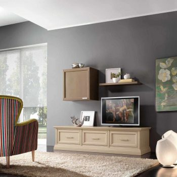 Mobilier living 002 Mobilier Clasic