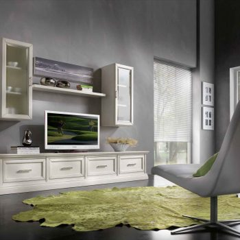 Mobilier living 003 Mobilier Clasic