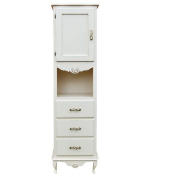 Corp Mobilier Baie E9050 Mobilier Clasic