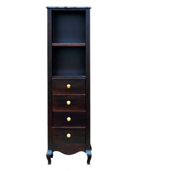 Corp Mobilier Baie E9895 Mobilier Clasic
