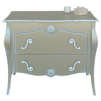 Corp Mobilier Baie E9793 Mobilier Clasic