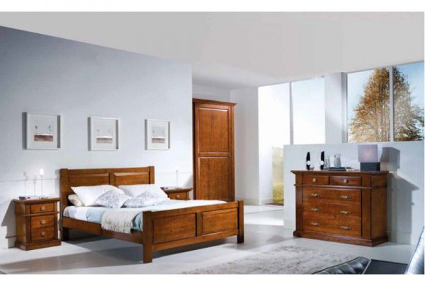 Dormitor Clasic 2 Mobilier Clasic