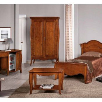 Dormitor Clasic 3 Mobilier Clasic