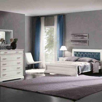 Dormitor Clasic DA3 Mobilier Clasic