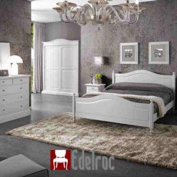 Dormitor Clasic DA7 Mobilier Clasic