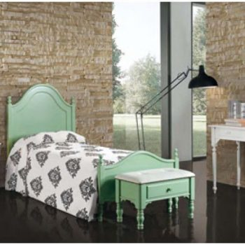 Dormitor Lime Mobilier Clasic