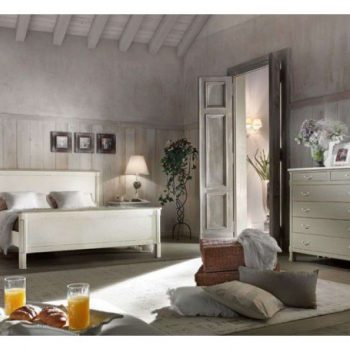 Dormitor Matrimonial 01 Mobilier Clasic