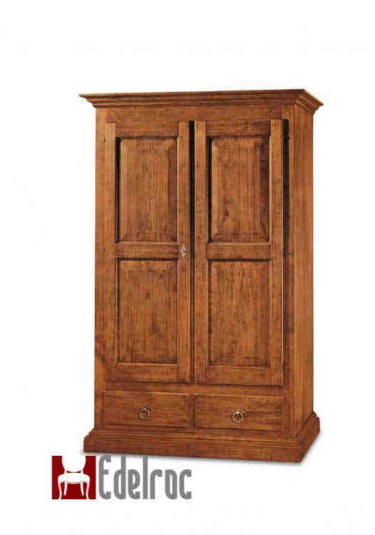 Dulap Haine E6004A Mobilier Clasic
