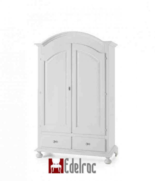 Dulap Haine E6066A Mobilier Clasic