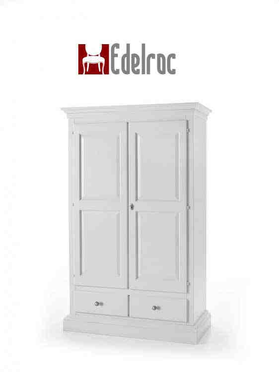 Dulap Haine E6067A Mobilier Clasic