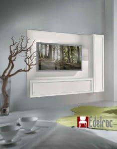 Colectie Living CAP7 mobila ,mobilier lemn Dining ,mobila